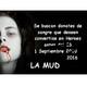 La oposición prepara otro baño de sangre en Venezuela 8 14 2016