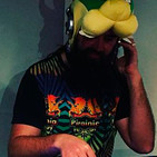 Manchas de orines - podcast.jpg #78
