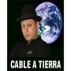 Programa Número 1: Inicio del programa Cable a Tierra.