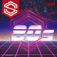 Select y Start 80: La década de los 80