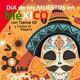 La Maleta de Txema Gil (Día de los Muertos -MÉXICO-) CVradio 94.5 fm