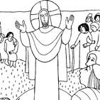 El Evangelio del día comentado: 21 mayo 2018