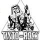 Tinto-rock 126