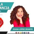 EL CHACRA RAÍZ Y LA PROSPERIDAD Y ABUNDANCIA con Diana López Iriarte