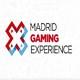 CX Podcast 4x08 I Madrid Gaming Experience y entrevista con Drakhar Studio