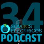 Ventas Mayo 2019 de coches eléctricos, Resultados Madrid Central, DS3 Crossback E-Tense, Tesla Model 3 chino | EP34