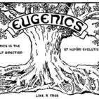 El origen de la eugenesia: Francis Galton