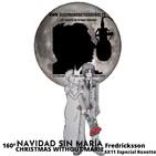 160º: NAVIDAD SIN MARÍA Fredriksson (6x12) 15/12/19 (Especial Roxette)