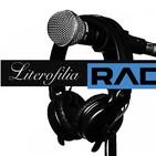 Literofilia Radio, conversación con Daniel Quirós