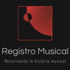 #7 Registro Musical - Daft Punk