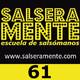 Salseramente Colombiano Vol. 2 (61)