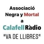 VA DE LLIBRES 1x20: Les Borges Negres amb la Ramona Solé