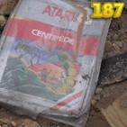 Tak Tak Duken - 187- The video game crash... Podria volver a pasar?
