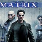 +QCine-13x433-MATRIX, la película-Prog 29- 7 mayo
