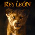 crítica EL REY LEÓN (2019) -sin spoilers- ENDORs CUT