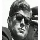 Oliver Stone: La historia no contada de EEUU 06 - JFK: Al borde del abismo (Docufilia)