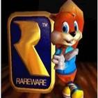 The Breves WEAS #16 - Rareware y su relación con Nintendo