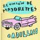 57 - Cadillacs (con Mauro Entrialgo)