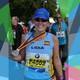 Los mejores maratones para correr por el mundo, con Lidia Hita Tours Manager en Marathinez