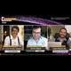La Reunión Secreta Edición Plus+ 01x03 - El Contador de Historias