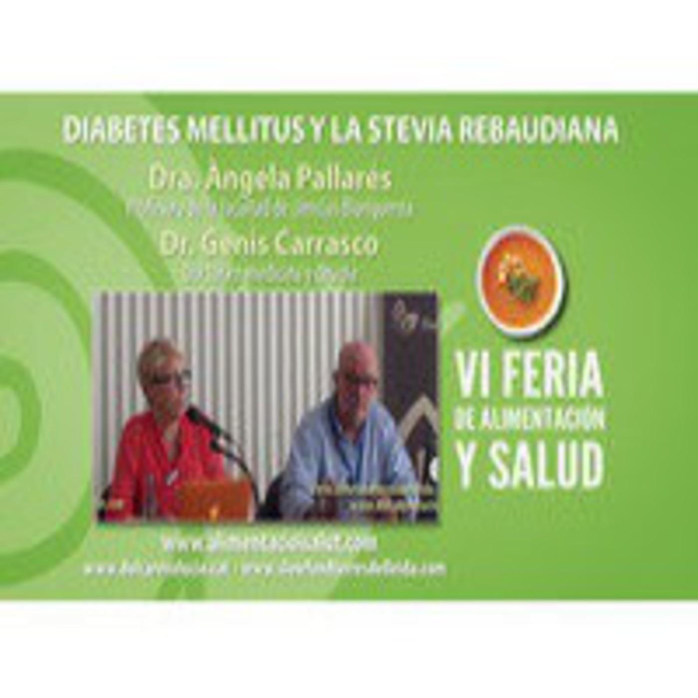testimonios de vida joven asociación de diabetes