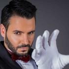 José Armas: trabajo real para un resultado mágico