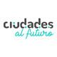 #CiudadesAlFuturo | ¿De que? se esta? olvidando el alcalde Jorge Yunda en Quito?
