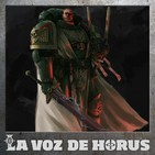 LVDH 153 - Ritual de los Condenados, trasfondo y reglas