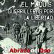 El Abrazo del Oso - El Maquis: Guerrilleros en España