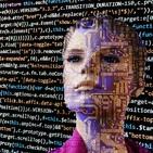 58 El riesgo de los automatismos