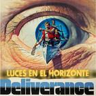 Leeh: DELIVERANCE (DEFENSA)