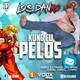 Kung Fu Pelos