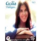 Versión inédita del Ramito de Violetas de Cecilia - Jose Ramon Pardo - 9/11/2013