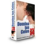 56 Superar los celos: Celos en todos los ámbitos