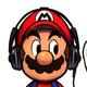 SOULMERS+ La buena relación entre las BSO y los videojuegos