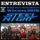 Entrevista a STEEL NIGHT (México)