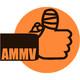 AMMV 004 - X-Men