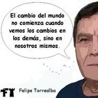 Venezuela heroica es noticia entre el bien y el mal 20190529