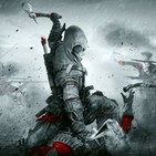 Podcast C.Espacio Game #7 (1ªT): Assassins Creed 3 Remastered,PS5, BTFV,Capcom,Inside Xbox, Mortal Kombat11,Ubisoft