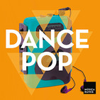 Dance-pop vol. 1 homesessions
