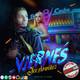 Ice Flowidez - Viernes (Prod.By La Rana) (ShadyBeer Radio)