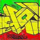 Viajes Musicales 1x18 - Senegal al ritmo del Hip Hop