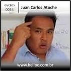 GVCLOS 0034 - Educacion Financiera - Juan Carlos Atoche