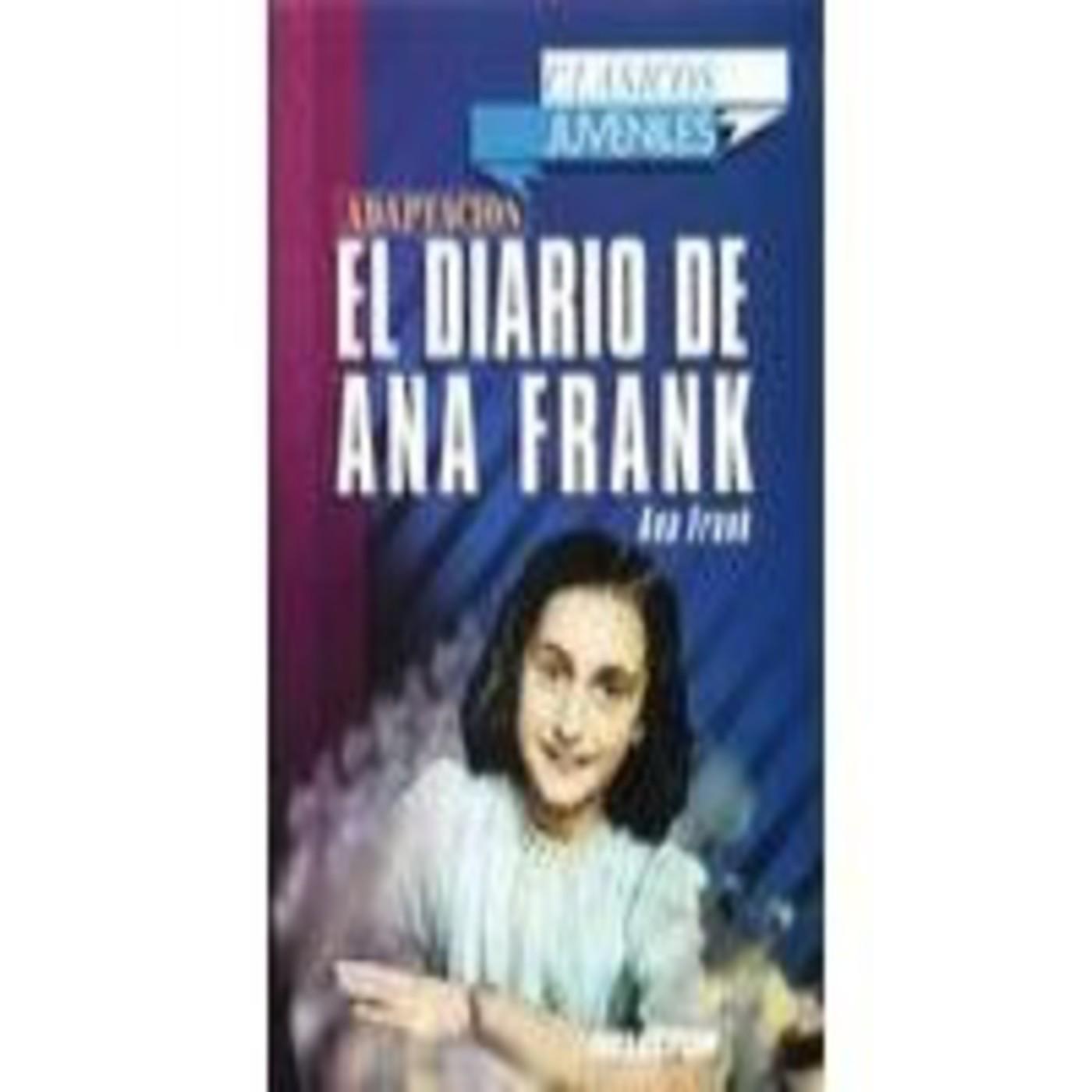 Diario De Ana Frank Ebook