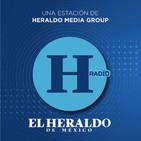 Pemex canceló dos tomas clandestinas halladas en Iztacalco: Armando Quintero