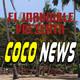 Programa 22 de Coco News