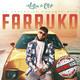 Farruko - Clavado En Un Bar (ShadyBeer Radio)