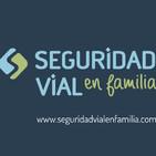 Seguridad Vial en Familia en la Cope