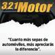 321 Motor 5 de febrero de 2020