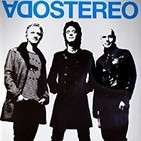Soda stereo historia musical
